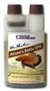 Ocean Nutrition Atison's Betta Spa 125 ml