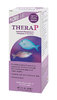 TheraP 4oz (118ml.)